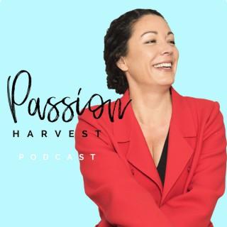 Passion Harvest