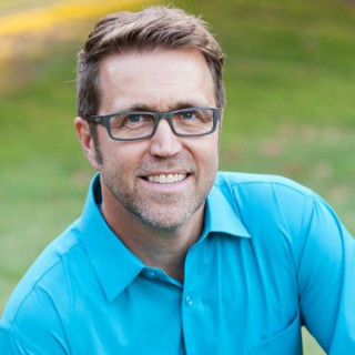 Pastor Anthony McDaniel - Abundant Life