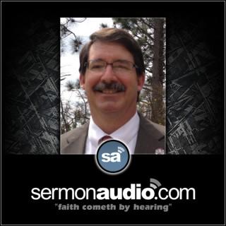 Pastor Charles Swann on SermonAudio
