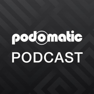 Pastor Lupe Garcia's Podcast