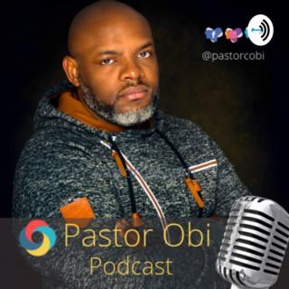 Pastor Obi