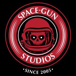 SGS Podcast