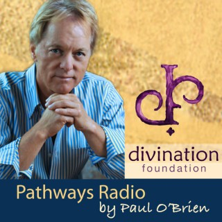 Pathways Radio by Paul O'Brien