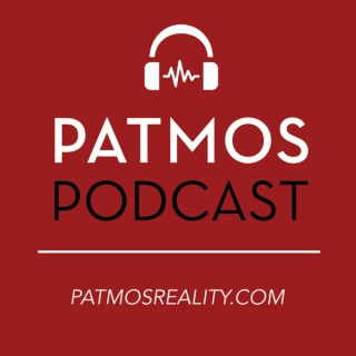 Patmos Podcast