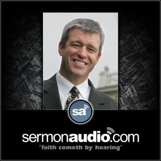 Paul Washer on SermonAudio