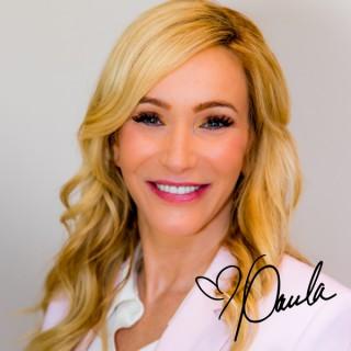 Paula White Ministries Podcast