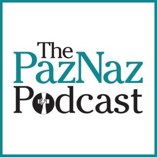 PazNaz Weekly Sermons