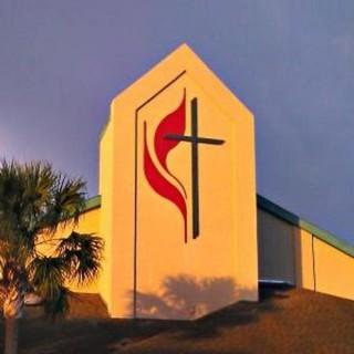 Peace UMC Orlando, Florida worship services