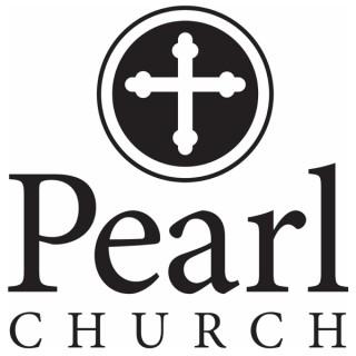Pearl Church Sermons