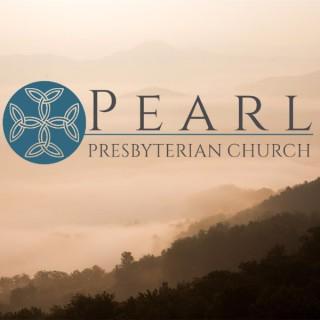 Pearl Presbyterian Church, Pearl, Mississippi