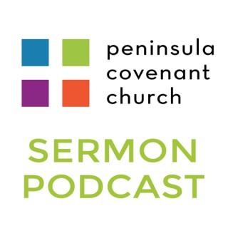 Peninsula Covenant Church
