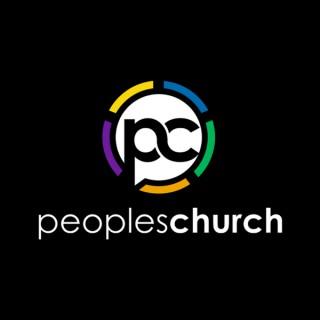 Peoples Church | Fresno, CA