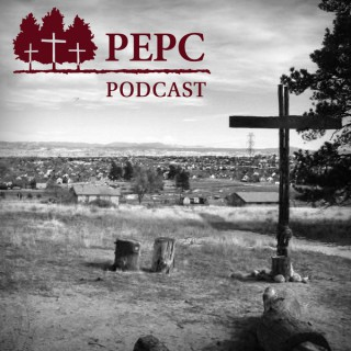 PEPC Podcast