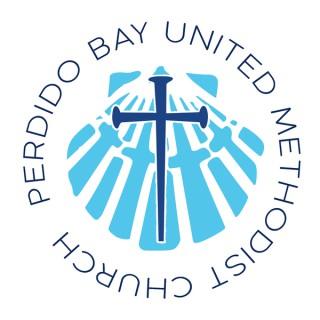 Perdido Bay United Methodist Church