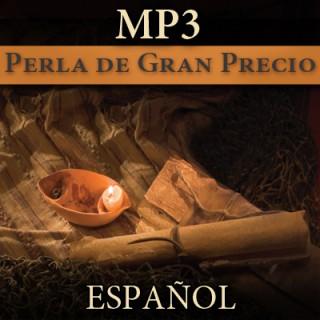 Perla de Gran Precio | MP3 |SPANISH