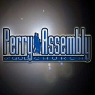 Perry Assembly