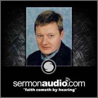 Peter Hammond on SermonAudio