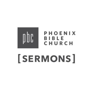 Phoenix Bible Church
