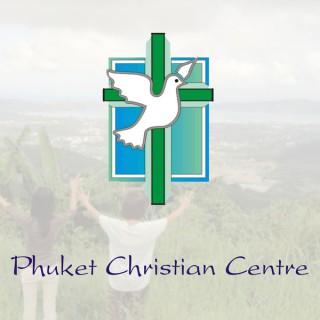 Phuket Christian Centre ??????????????????????? - Podcasts