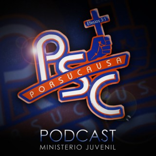 PIBLB Jovenes Podcast