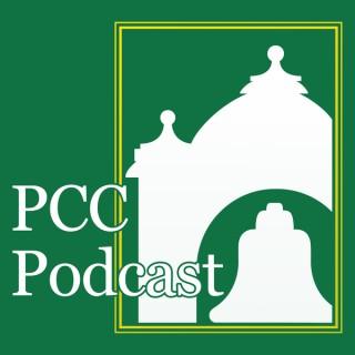Piedmont Church Podcast