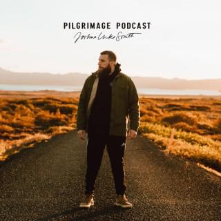Pilgrimage Podcast