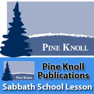 Pine Knoll SSL (MP3)