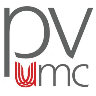 Pine Valley United Methodist Church Podcasts
