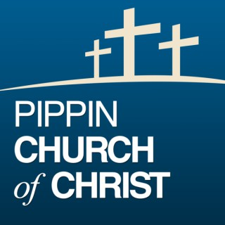 Pippin church of Christ