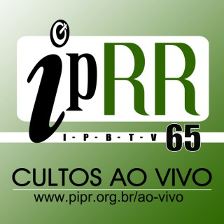 PIPR Podcast