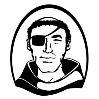 Pirate Monk Podcast