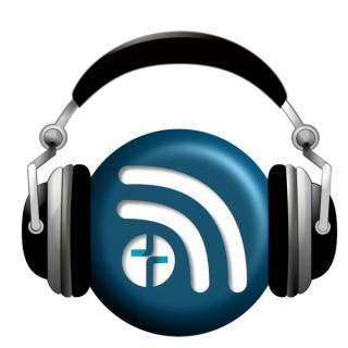PittNaz Church's Podcast