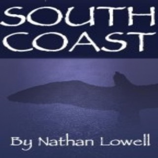 Shaman Tales 1: South Coast