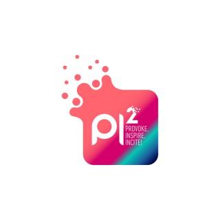 PI² Podcast (PI Squared)