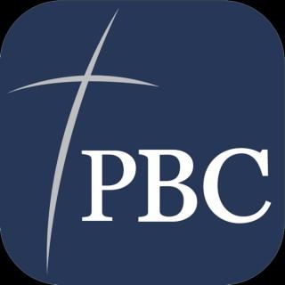 Placerita Bible Church