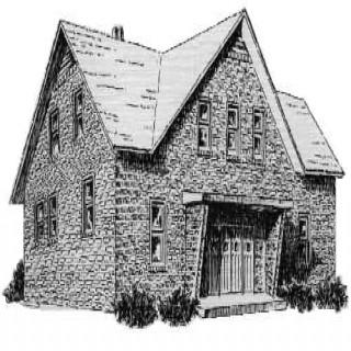 Plainview Mennonite Church