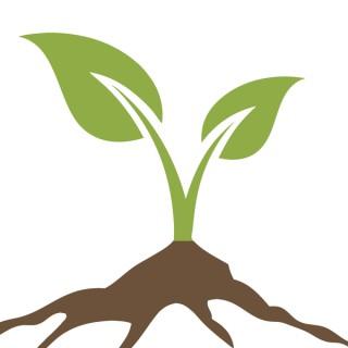Plant. Grow. Harvest.