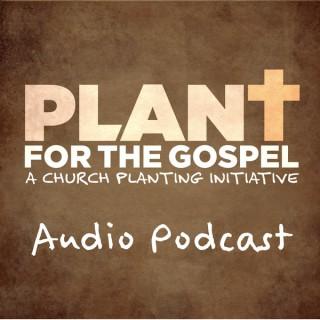 Plant4theGospel Audio