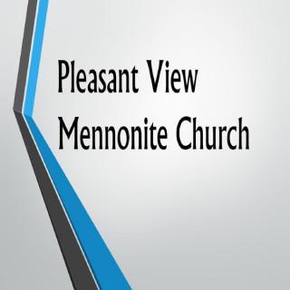 Pleasant View Sermons