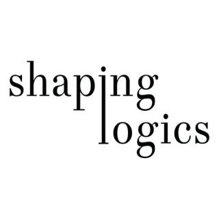 Shaping Logics