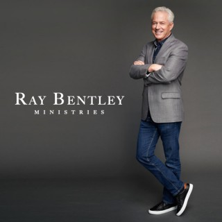 Podcast - Ray Bentley Ministries