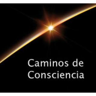 Podcast Caminos de Consciencia