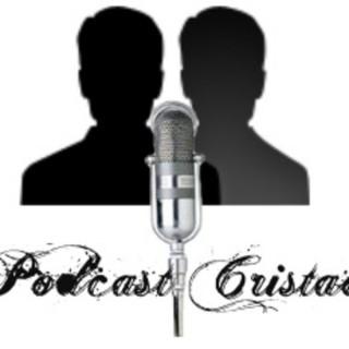 Podcast Cristão