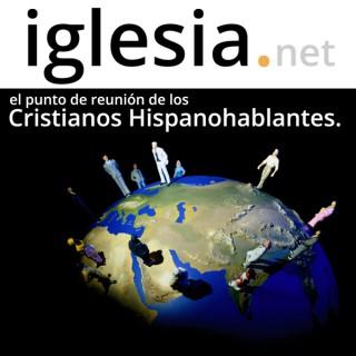 Podcast de La Web Cristiana - iglesia.net
