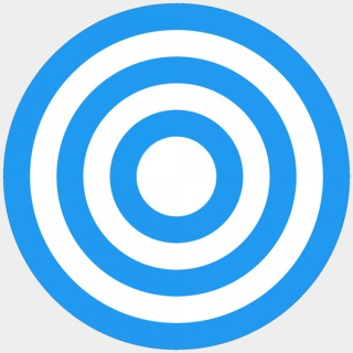 Planeta Urantia Podcast