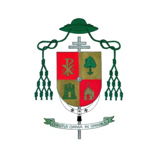 Podcast Iglesia en Asturias