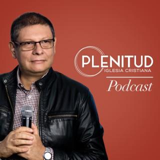 Podcast Iglesia Plenitud