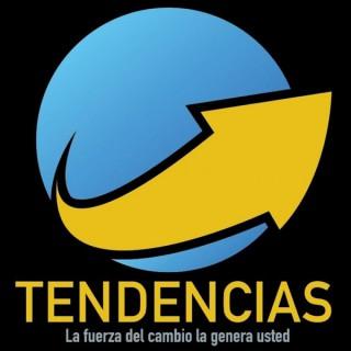 Podcast TENDENCIAS
