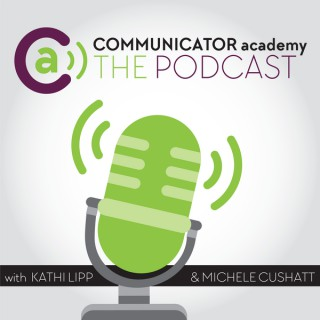 Podcast   Communicator Academy