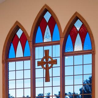 Podcast – Grace Lutheran Church, LCMS | Elk Rapids, MI